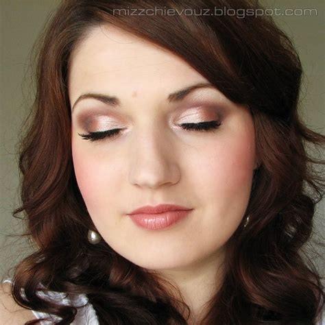 Makeup Bridesmaid Make Up Looks Collection Wedding Make Up Looks Collection