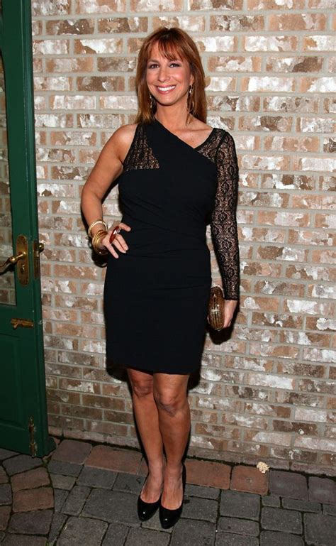 Jill Zarin Discusses Her Firing From Real Housewives Of | 1000 images about favourite housewives on pinterest