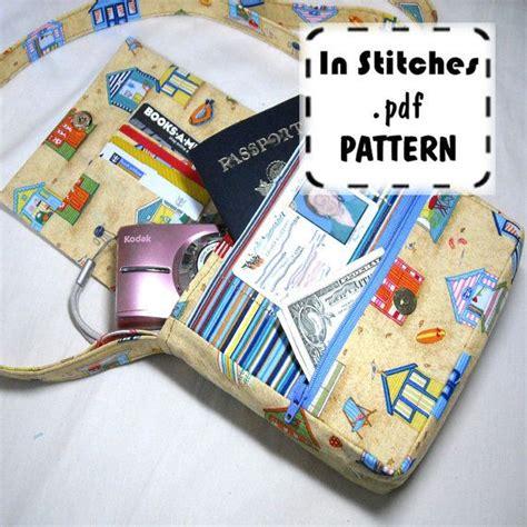 c tutorial pdf by balaguruswamy cross body purse pdf sewing pattern medium sheila