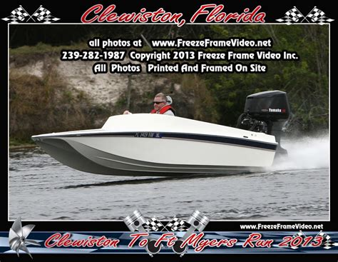 how to get boat registration numbers off fl boaters hull registration numbers the hull truth