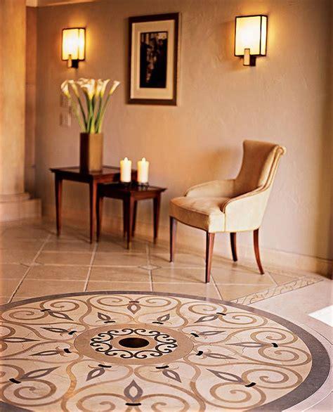 design center tile 78 best images about foyer ideas on pinterest travertine
