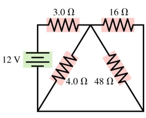 what is resistor yahoo answer questions yahoo answers