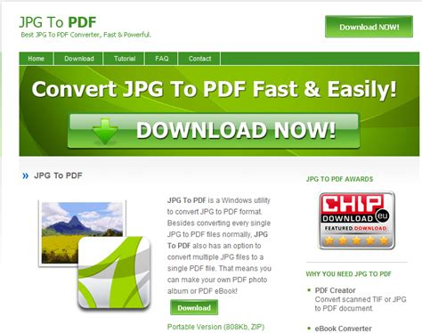 format jpg to pdf how to convert images to pdf format using jpg to pdf i