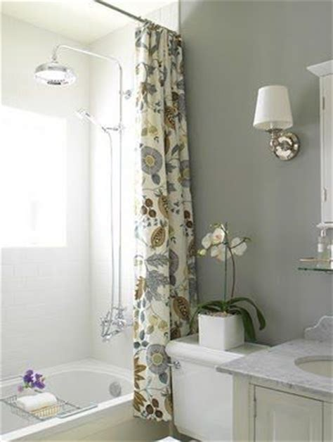 grey and beige bathroom gray and beige guest bath dream home pinterest
