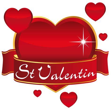 what is valentin des messages d amiti 233 qui font chaud au coeur 201 cole