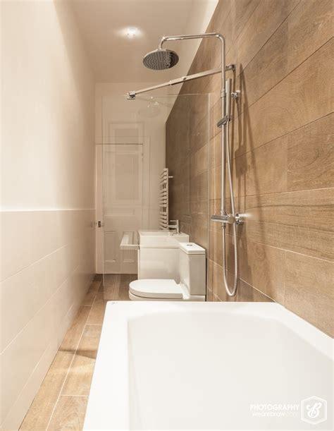 apartment renovation glasgow bathroom renovation