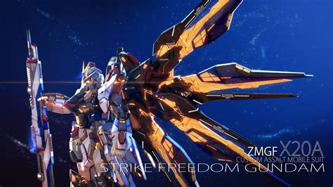 Kaos Gundam Gundam Mobile Suit 59 gundam seed destiny wallpaper 59 images
