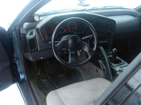 how does cars work 1995 eagle talon interior lighting 1994 eagle talon interior pictures cargurus
