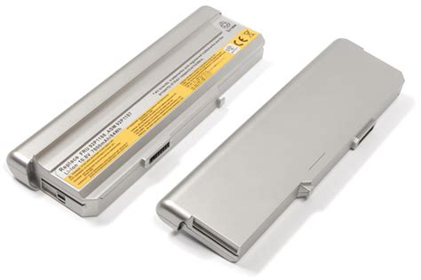 Baterai Laptop Lenovo 3000 G400 baterai lenovo 3000 n100 c200 high capacity oem silver jakartanotebook