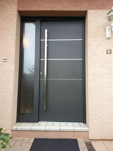 portes d entree alu porte d entr 233 e aluminium 68 porte d entr 233 e alu haut rhin