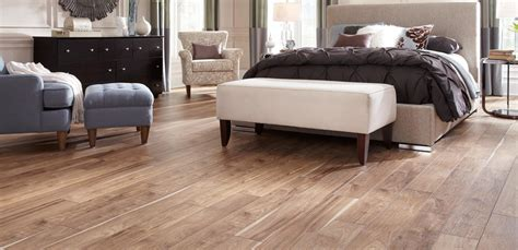carolina living luxury floor tile carolina home vinyl tile carolina lifestyles luxury