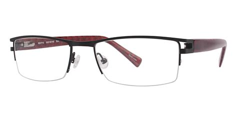 revolution rev710 eyeglasses revolution eyewear