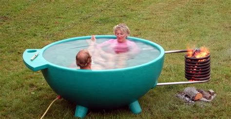 Beheizbare Badewanne by Wie Bekomme Ich Einen Pool Warm Meteoreisengummioxid Forum