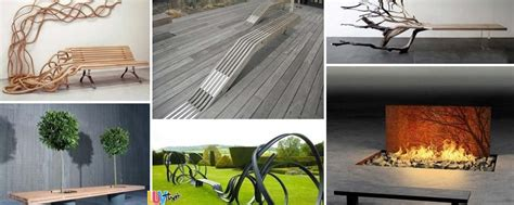 beautiful bench 25 beautiful benches luvthat