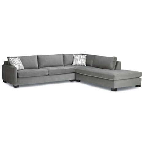 top 10 of vancouver bc sectional sofas