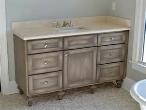 Bath Vanities Nc Kitchen And Bath Countertops At Emerald Pearl Works In