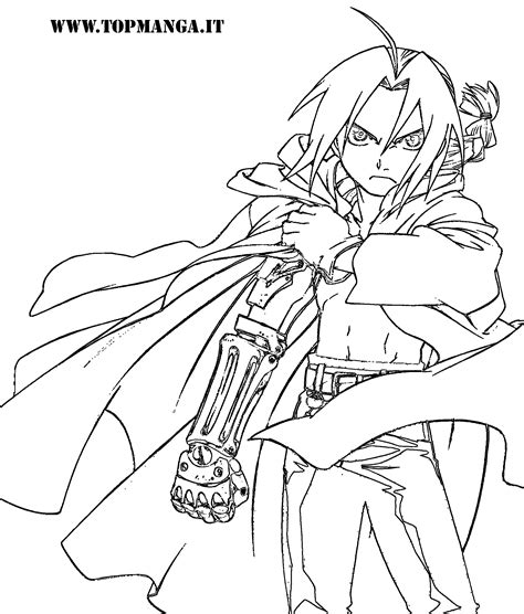 Fullmetal Alchemist Coloring Pages Transmutation Circles Coloring Pages by Fullmetal Alchemist Coloring Pages