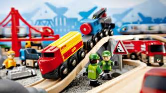 brio railway brio world product range 2011 youtube