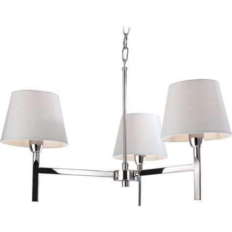 firstlight transition 3 light multi arm ceiling fitting in