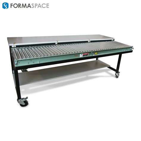 work bench surface what is the best work surface material for manufacturing