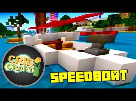 craft boat minecraft xbox hen party images free how to build a speed boat in