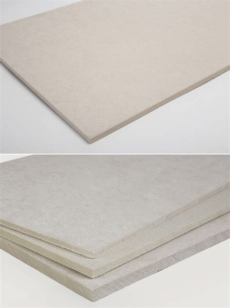 Fiber Board hangzhou high density fiberboard buy fiberboard