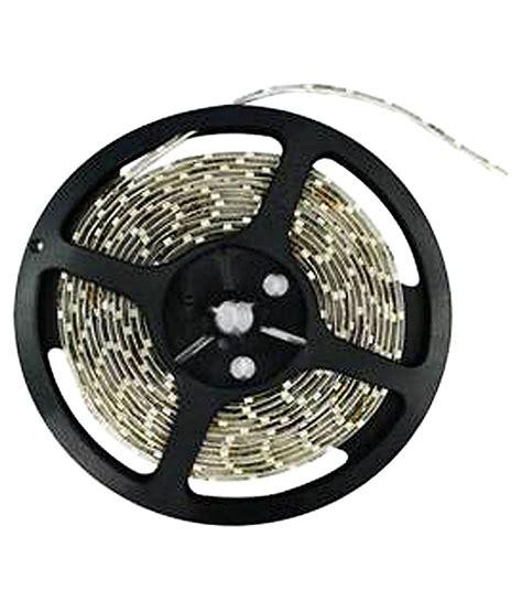 led light roll light led roll 5 m price at flipkart snapdeal ebay