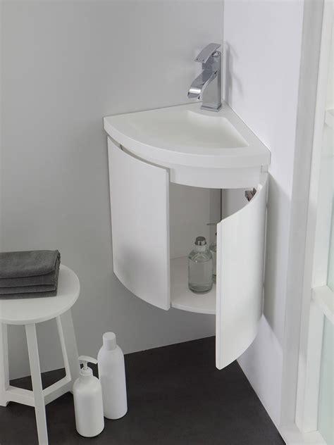 vertäfelung im badezimmer schr 228 nke mit ecke ecke schr nke mit schiebet ren die