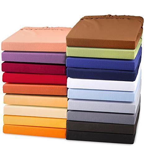 hohe matratzen 180x200 wasserbetten und andere betten aqua textil