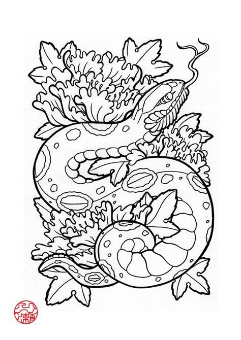 tattoo japanese outline 43 best geckos lizards images on pinterest lizards