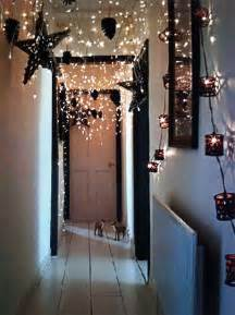 decorate with lights 27 diy lights decorating projects