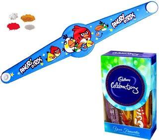 Cooler Bag Motif Doraemon 10 really cool rakhis that will make this raksha bandhan