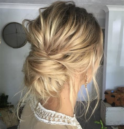 bun hair direction bed time habits and flawless morning routine tips