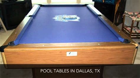pool table movers frisco tx pool tables dallas tx polo pool table mover