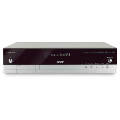 toshiba dvd player format prop hire toshiba hd a1 the first hd dvd player