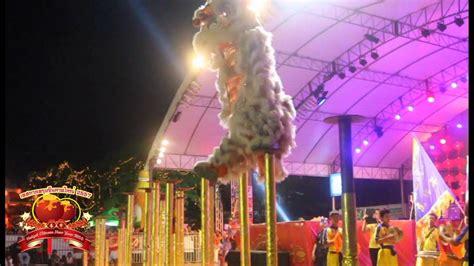 new year hatyai 05 02 57 hatyai new year festival 2014