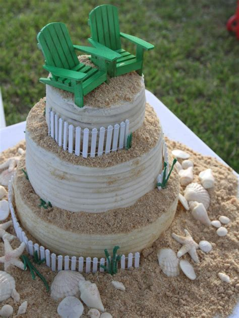 Design Your Own Kitchen by Diy Weddings Cake Topper Ideas And Projects