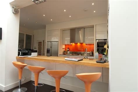 Residential Kitchen Design Residential Kitchen Design Flanchford Rd High End Kitchen Design Hstead And