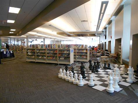 genesis library calgary genesis centre of community wellness smp electrical
