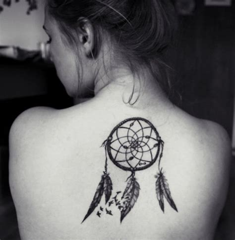 dreamcatcher infinity tattoo 50 beautiful dream catcher tattoo for women incredible snaps