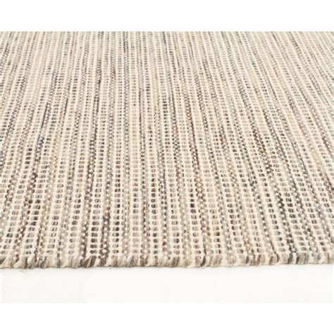 flat weave polypropylene rugs flat weave area rugs toronto rug designs
