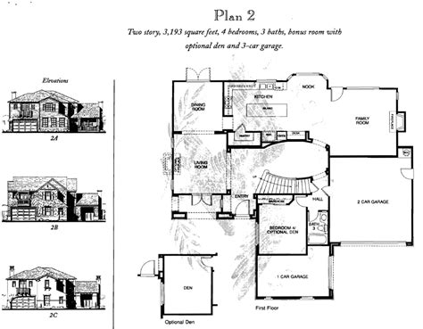 kaufman lofts floor plans home depot conroe tx office depot conroe tx home design