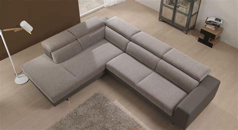 dondi divani dondi salotti divani salotti divani letto poltrone