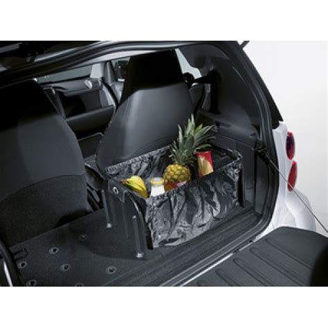 smart car interior accessories car accessories smart car accessories