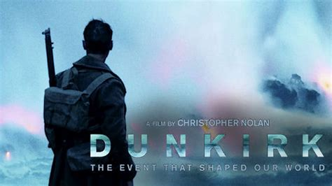 film dunkirk youtube soundtrack dunkirk theme song epic music musique