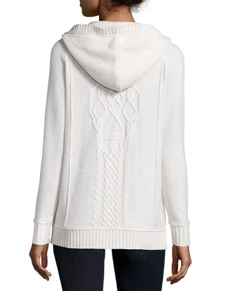 Sweaterhoodie Jumper Terbaru s hoodie sweater jumpers sale