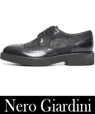 calzature nero giardini scarpe nero giardini autunno inverno 2017 2018 uomo