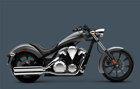 1000 ideas about honda fury for sale on air