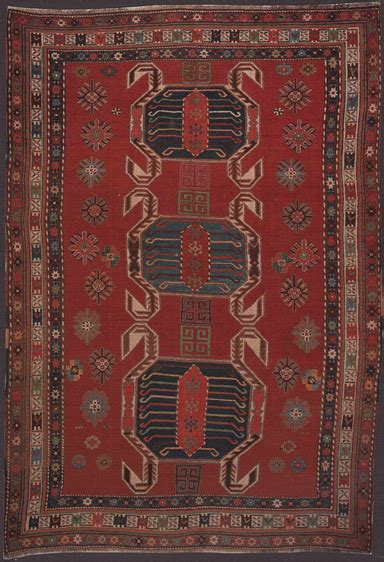 tappeti firenze bloom interiors tappeti antichi firenze