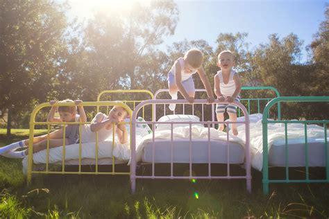 iron toddler bed retro kids iron bed ldm la donna moderna ldm la donna moderna